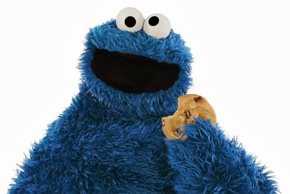 Cookiemonster2_FB2